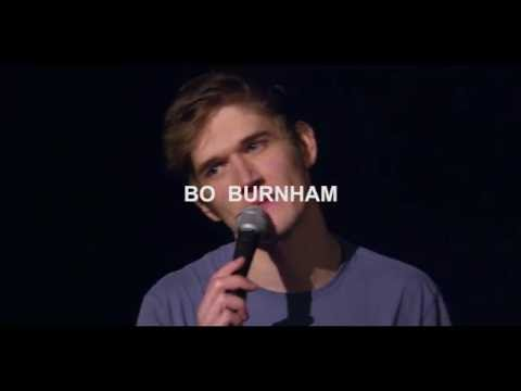 Bo Burnham  - Are You Happy? (Full Version)