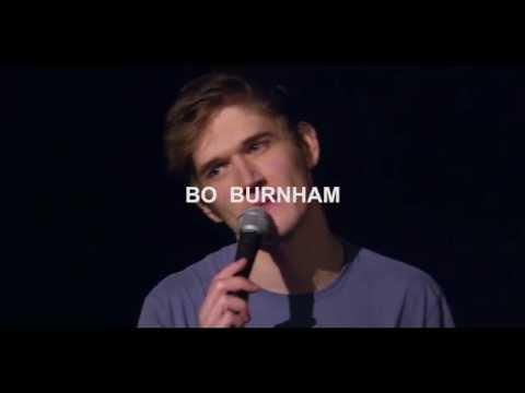 Bo Burnham  - Are You Happy? (Full Version)