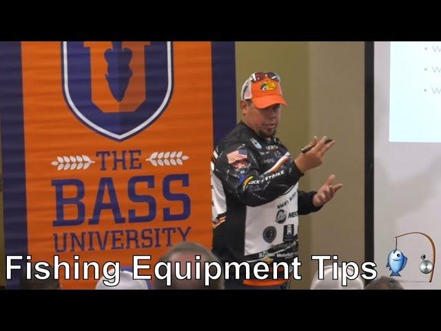 BEST Fishing Reel Gear Ratio