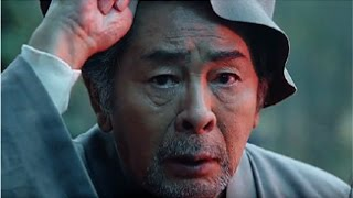 日清 カップヌードル CM 7SAMURAI篇 http://www.youtube.com/watch?v=cp...