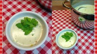 Homemade Cream of Celery Soup Recipe  How To Make Cream of Celery Soup