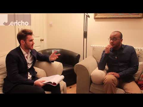Jericho TV: Zimbabwe Special