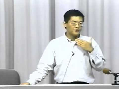 2000-10-11 CERIAS - Developing Data Mining Techniques for In