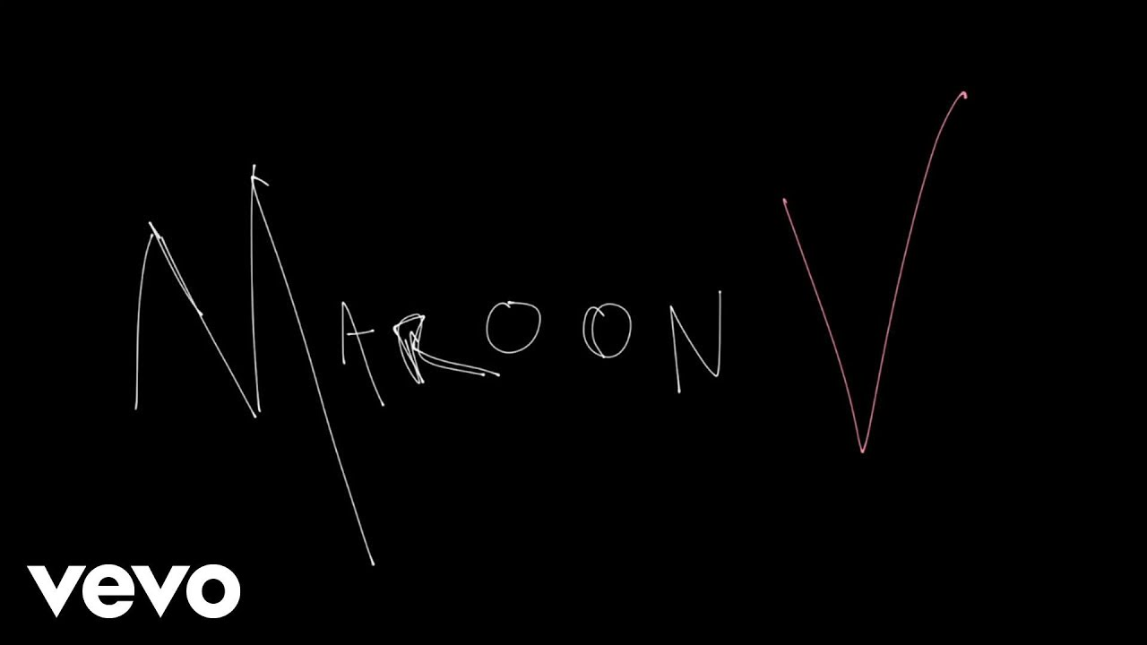 download torrent album maroon 5 v