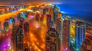видео Туры в Дубай из Москвы в 2018 году