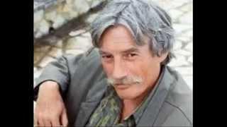 """Alain Mikail """" A Jean Ferrat """""""