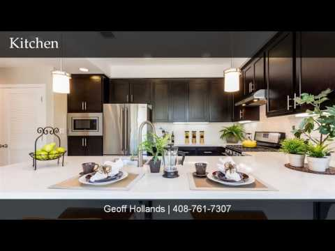 1343 Nestwood Way, Milpitas – MODERN SOPHISTICATION