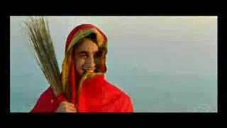 Kabhi Kabhi Aditi Jindagi Mein
