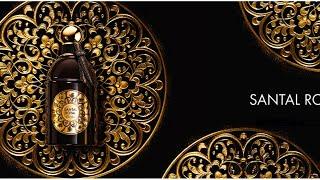 Guerlain Santal Royal review Episode 170 LIVE