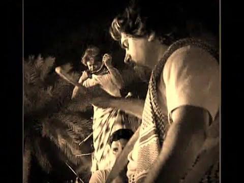 Leymer Folk Group - Iran- Bushehr music ( MESHKALE KHIN )