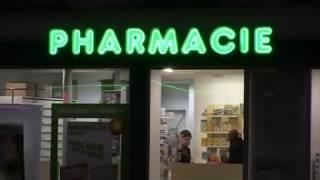 Reportage / Contraception et avortement, les paradoxes français (2009)