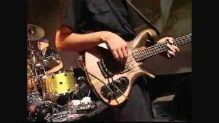 Primus - Here Come The Bastards (1991) Videoplasty - Live (1998).avi