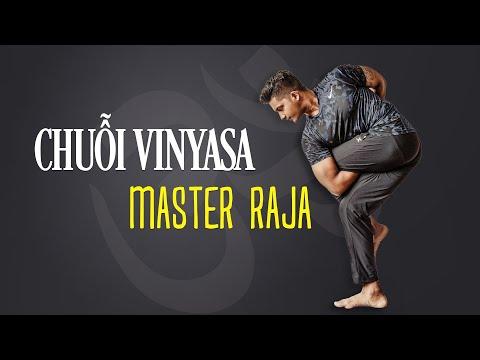 50-minutes-flow-vinyasa-flow--master-raja