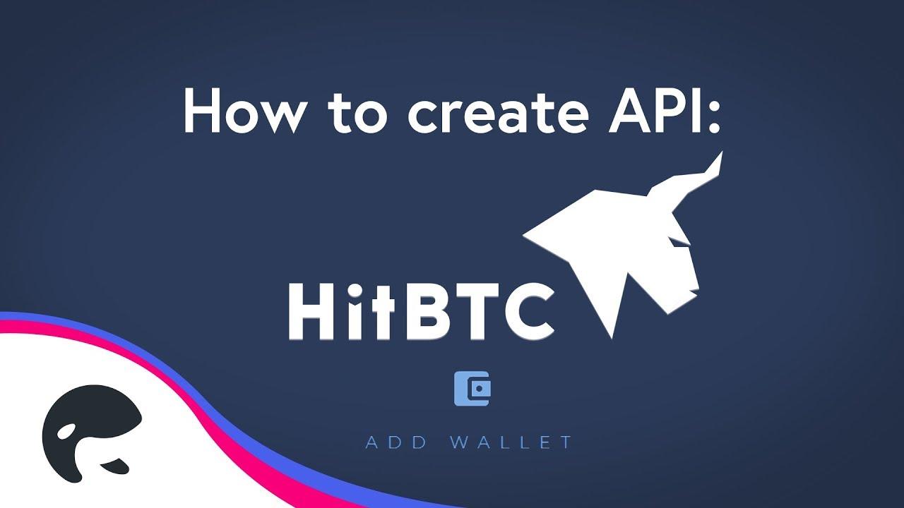HitBtc Exchange: come funziona, se conviene, migliori alternative