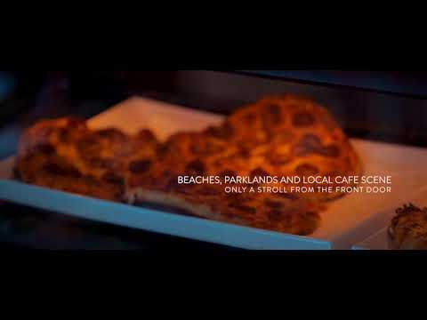Raine & Horne Sans Souci Property Video - 65 Scarborough Street Monterey NSW 2217