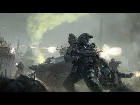 matchmaking cheats for halo reach