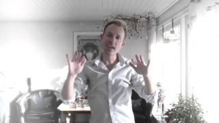 Mads Langer - I En Stjerneregn Af Sne. Terped: Klavs Gerdes.(DSL)