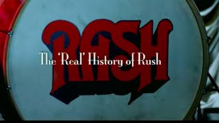 GREAT RUSH  FULL INTRO SPIRIT OF RADIO   TIME MACHINE TOUR HD  MARVELOUS(Good ideas still in the members from the Great group Rush, one of the last of progressive rock that you can not find that easy in this years. Original concept that ..., 2014-10-13T04:10:13.000Z)