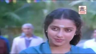 Velli Mani Kinnathula Song | Prabhu | Rajini | Kusbhoo |  Dharmathin Thalaivan | Ilaiyaraja