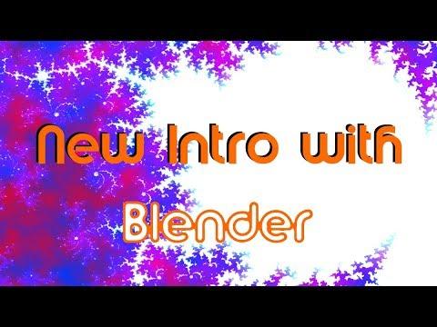 Neues Intro Für One_Thunderbird V1000000
