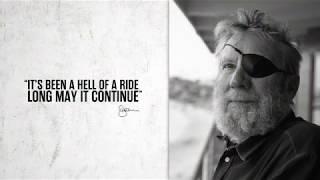 Jack O'Neill Tribute