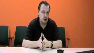 Алексей Труняев о ситуации на бирже - 28.03.12
