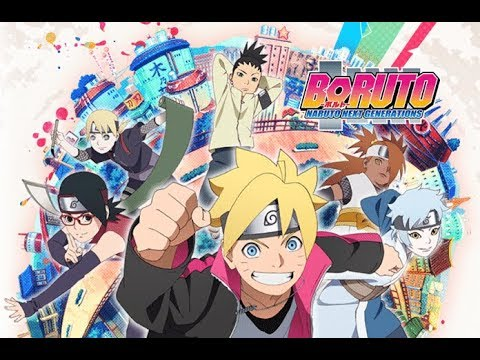 Naruto shippuden ep 89 sa prevodom | VIZ  2019-06-07
