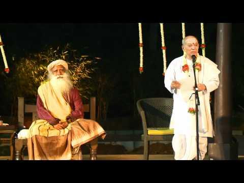 Kannada Book Launch - Mysore, India (Kannada)