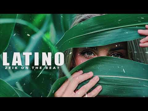 Latino – Pista de Reggaeton Pop Guitarra Beat Latin Gratis