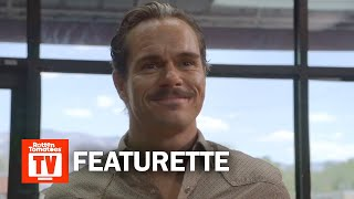 Better Call Saul S04E10 Featurette | 'Lalo's Attack' | Rotten Tomatoes TV