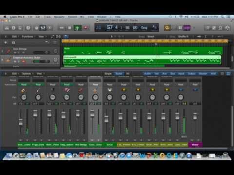 Jangan Takut Gelap | Sheila On 7 Feat Tasya | Instrumental | Cover