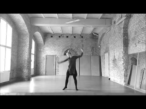 Paulina Woźniak | Kygo- I'm in love |