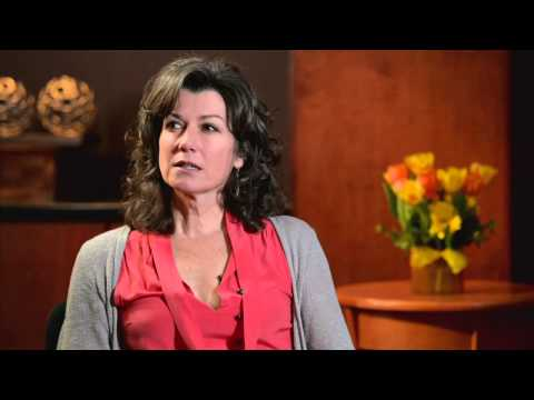 A Look Into the Life of Amy Grant