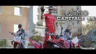 Lasko - Capitale #5 I Daymolition
