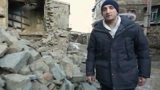 """""""НЕ ФАКТ"""" про Кубачи 2017.Арарат Кещян(Майкл) в Кубачи."""