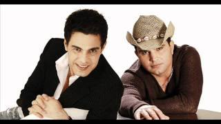 Sonho de amor - Zezé di camargo e Luciano (ZCL)