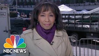 nyc-patients-lining-hospital-treatment-nbc-news