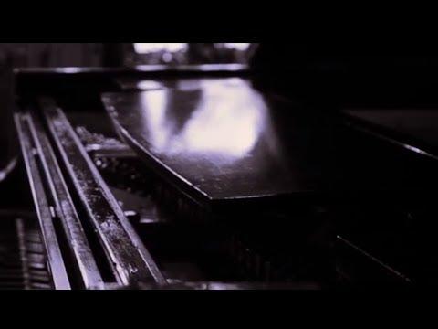 Raffaele  Scoccia - Rain and Sun (Piano Only)