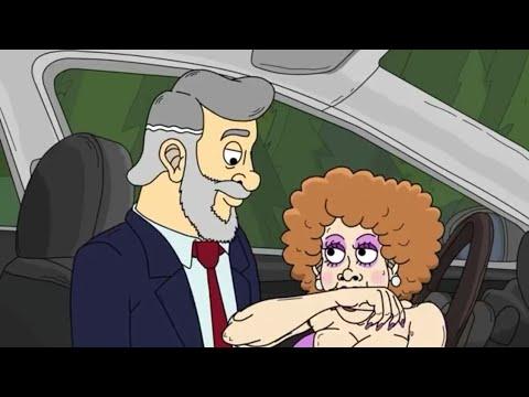 Download Mr pickles 4 temporada dublado