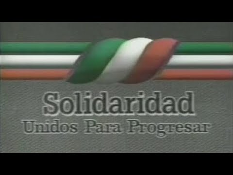 Resultado de imagen para solidaridad unidos para progresar