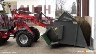 Mauch Landmaschinen