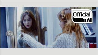 [MV] Soyou(소유) _ DIAMOND (The Snow Queen 2 (눈의여왕2-트롤의 마법거울 OST))