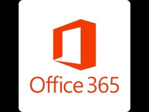 Beginner's Guide to Office365 - APP Passwords