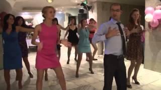 Свадебные Приколы 2015 - Funny Wedding Fails Compilation 2015 #5