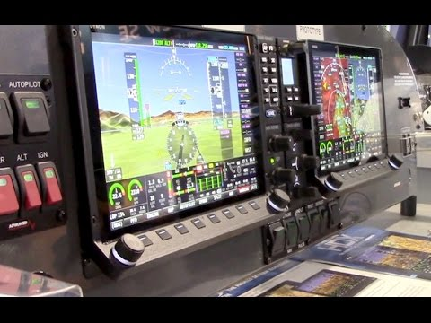 Dynon Avionics | Video Gallery