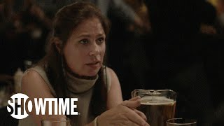 The Affair | 'Drunk on the Power' Official Clip | Season 2 Episode 8