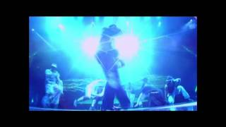 Michael Jackson's This Is It - Trailer thumbnail