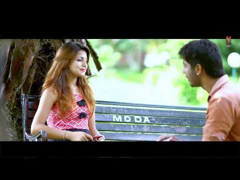 Latest Hindi(FULL HD) Video Song 2017 | Tere Sang Sang | A True Love Story 2017