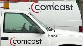 The Comcast-TWC Merger: Why It's Being Questioned