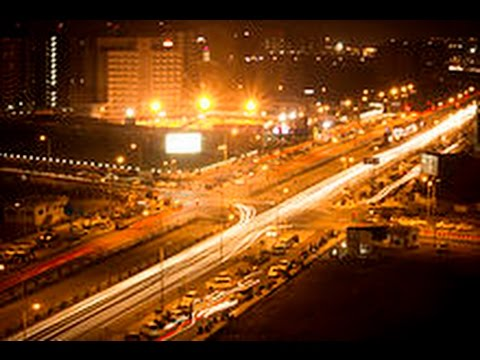 Top 5 Biggest  City of Gujarat.